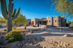 Photo of 6902 E Mark Lane E, Scottsdale, AZ 85266 (MLS # 6132880)