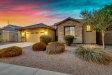 Photo of 1450 E Strawberry Drive, Gilbert, AZ 85298 (MLS # 6132927)