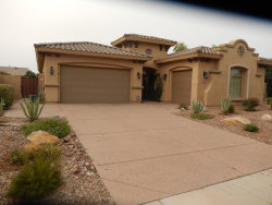 Photo of 4225 E Los Altos Road, Gilbert, AZ 85297 (MLS # 6132943)
