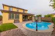 Photo of 22184 N 101st Drive, Peoria, AZ 85383 (MLS # 6132949)