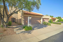 Photo of 4004 E Lupine Avenue, Phoenix, AZ 85028 (MLS # 6132978)