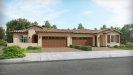 Photo of 17240 W Wind Drive, Surprise, AZ 85387 (MLS # 6132987)