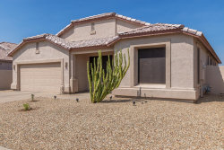 Photo of 10938 W Chase Lane, Avondale, AZ 85323 (MLS # 6133014)