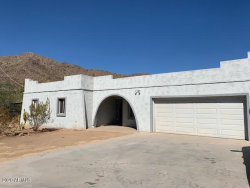 Photo of 14041 S 45th Avenue, Laveen, AZ 85339 (MLS # 6133113)