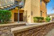 Photo of 6900 E Princess Drive, Unit 1180, Phoenix, AZ 85054 (MLS # 6133122)