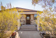 Photo of 621 W Mingus Road, New River, AZ 85087 (MLS # 6133133)