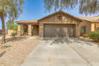 Photo of 702 E Desert Moon Trail, San Tan Valley, AZ 85143 (MLS # 6133146)