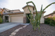 Photo of 16446 N 178th Avenue, Surprise, AZ 85388 (MLS # 6133171)