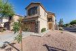 Photo of 2966 E Kramer Street, Mesa, AZ 85213 (MLS # 6133199)