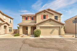 Photo of 8230 W Purdue Avenue, Peoria, AZ 85345 (MLS # 6133212)