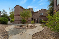 Photo of 9555 E Raintree Drive, Unit 2030, Scottsdale, AZ 85260 (MLS # 6133236)