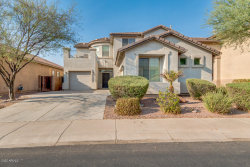 Photo of 5714 W T Ryan Lane, Laveen, AZ 85339 (MLS # 6133241)