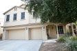Photo of 18217 W Golden Lane, Waddell, AZ 85355 (MLS # 6133250)