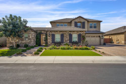 Photo of 3882 S White Drive, Chandler, AZ 85286 (MLS # 6133270)