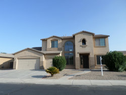 Photo of 3116 E Blue Ridge Place, Chandler, AZ 85249 (MLS # 6133289)