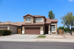 Photo of 6610 W Megan Street, Chandler, AZ 85226 (MLS # 6133294)