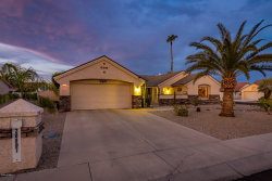 Photo of 20807 N Yukon Drive, Sun City West, AZ 85375 (MLS # 6133304)