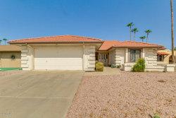 Photo of 8124 E Dutchman Drive, Mesa, AZ 85208 (MLS # 6133306)