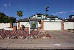 Photo of 2658 W Highland Street, Chandler, AZ 85224 (MLS # 6133317)