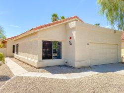 Photo of 13564 N 103 Street, Scottsdale, AZ 85260 (MLS # 6133324)