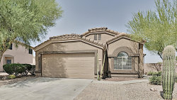Photo of 2318 W Tanner Ranch Road, Queen Creek, AZ 85142 (MLS # 6133353)