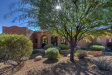 Photo of 9915 N Copper Ridge Trail, Fountain Hills, AZ 85268 (MLS # 6133359)
