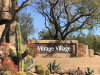 Photo of 8880 E Paraiso Drive, Unit 105, Scottsdale, AZ 85255 (MLS # 6133393)