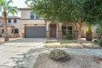 Photo of 22151 E Via Del Palo --, Queen Creek, AZ 85142 (MLS # 6133401)