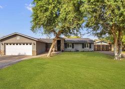 Photo of 3416 N 35th Street, Phoenix, AZ 85018 (MLS # 6133403)