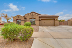 Photo of 21481 E Russet Road, Queen Creek, AZ 85142 (MLS # 6133405)