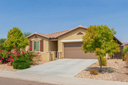 Photo of 12222 W Overlin Lane, Avondale, AZ 85323 (MLS # 6133407)