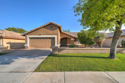Photo of 5730 W Butler Drive, Chandler, AZ 85226 (MLS # 6133409)