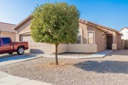 Photo of 1790 E Chaparral Drive, Casa Grande, AZ 85122 (MLS # 6133410)
