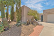 Photo of 13006 N Mountainside Drive, Unit B, Fountain Hills, AZ 85268 (MLS # 6133418)