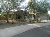 Photo of 15169 W Coolidge Street, Goodyear, AZ 85395 (MLS # 6133461)