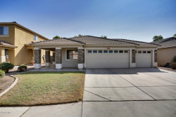 Photo of 11225 W Locust Lane, Avondale, AZ 85323 (MLS # 6133469)