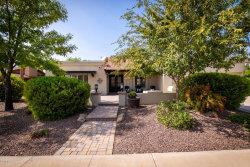 Photo of 8224 E Lippizan Trail, Scottsdale, AZ 85258 (MLS # 6133476)