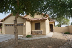 Photo of 950 E Harrison Drive, Avondale, AZ 85323 (MLS # 6133489)