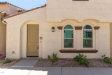 Photo of 3855 S Mcqueen Road, Unit 55, Chandler, AZ 85286 (MLS # 6133490)