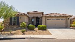 Photo of 18253 W Tecoma Road, Goodyear, AZ 85338 (MLS # 6133502)