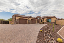 Photo of 10006 E Glencove Circle, Mesa, AZ 85207 (MLS # 6133511)