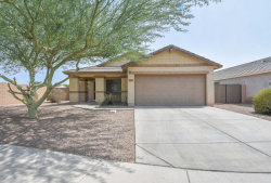 Photo of 1454 N Jamel Lane, Casa Grande, AZ 85122 (MLS # 6133539)