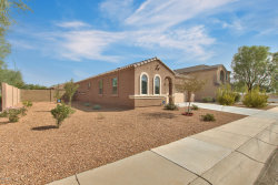 Photo of 1874 E Diego Court, Casa Grande, AZ 85122 (MLS # 6133551)