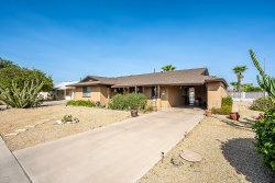 Photo of 10702 W Canterbury Drive, Sun City, AZ 85351 (MLS # 6133553)