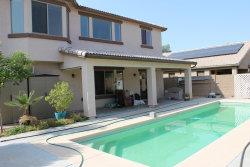 Photo of 24884 W Wayland Drive, Buckeye, AZ 85326 (MLS # 6133557)