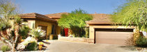 Photo of 42010 N Harbour Town Court, Anthem, AZ 85086 (MLS # 6133559)