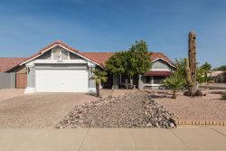 Photo of 13815 N 19th Street, Phoenix, AZ 85022 (MLS # 6133568)