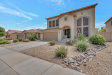 Photo of 689 W Vineyard Plains Drive, San Tan Valley, AZ 85143 (MLS # 6133580)