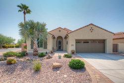 Photo of 16303 W Cheery Lynn Road, Goodyear, AZ 85395 (MLS # 6133650)