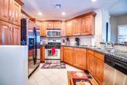 Photo of 5350 E Deer Valley Drive, Unit 3401, Phoenix, AZ 85054 (MLS # 6133656)